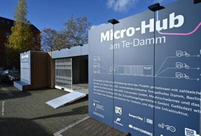 201103 Micro Depot T Damm 013 web credit