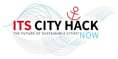 210504 its hackathon2021 logo rz