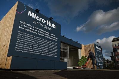 Micro Depot DSC 4568 web 02