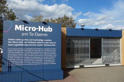 Micro Depot Slideshow 4
