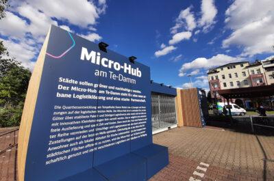 Micro Depot Slideshow 5