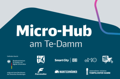 Micro Depot slideshow logo visual 01