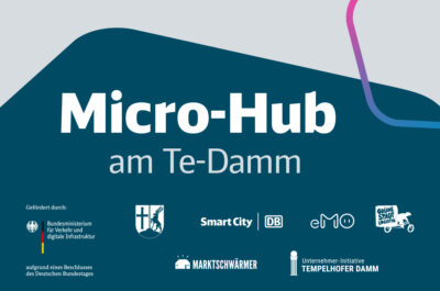 Micro Depot slideshow logo visual 02