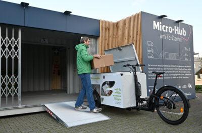 Micro Hub DSC 4238 web 07