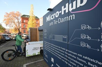 Mirco Depot DSC 4237 web 04