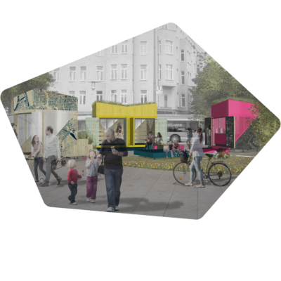 Stadtmoebel_square