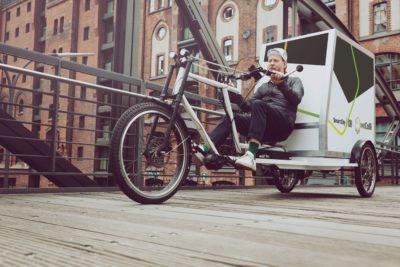 Cargobike2