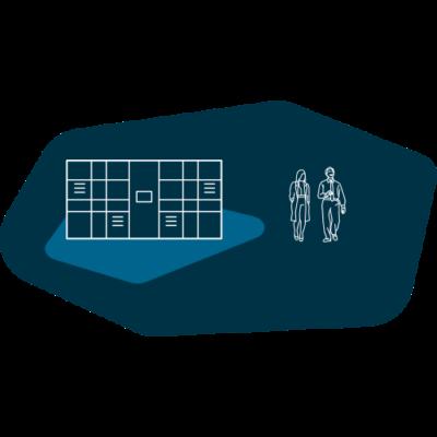 Smartlocker-square